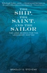 The Ship The Saint And The Sailor