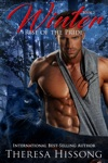 Winter Rise Of The Pride Book 2