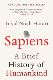 Sapiens PDF Download