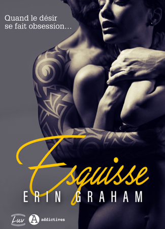 Esquisse - Erin Graham