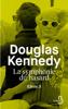 Douglas Kennedy - La Symphonie du hasard - Livre 3 artwork