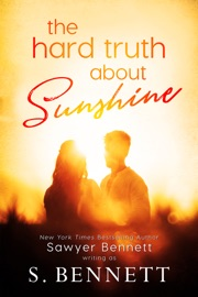 The Hard Truth About Sunshine PDF Download