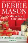 Miracle At Christmas