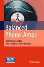 Balanced Phono-Amps