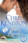 Almost Paradise Closed Door Edition