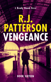 Vengeance PDF Download
