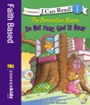 Berenstain Bears Do Not Fear God Is Near