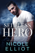 Selfless Hero