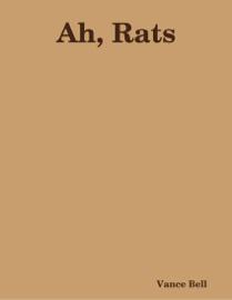 Ah, Rats book