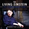 The Living Einstein: The Stephen Hawking Story - Biography Kids Books  Children's Biography Books