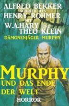 Murphy Und Das Ende Der Welt