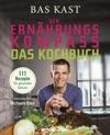 Der Ernhrungskompass - Das Kochbuch