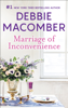 Marriage of Inconvenience - Debbie Macomber