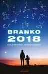 Calendario Astrologico 2018