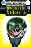 House Of Secrets 1956- 99