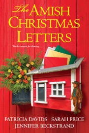 The Amish Christmas Letters PDF Download