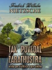 Tak povedal Zarathustra