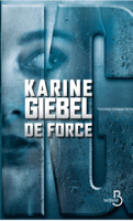 De force ebook Download