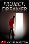 Project Dreamer