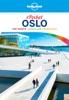 Pocket Oslo Travel Guide