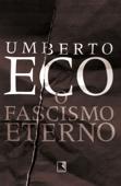 O fascismo eterno Book Cover