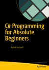 C Programming For Absolute Beginners