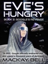 Eves Hungry Book 2