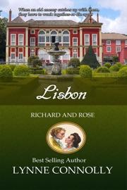 Lisbon PDF Download