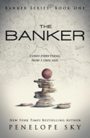 The Banker ebook Download