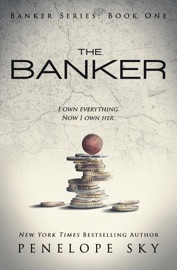 The Banker PDF Download