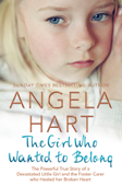 The Girl Who Wanted to Belong: Book 5
