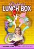 Pandora's Lunch Box