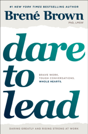Dare to Lead PDF Download