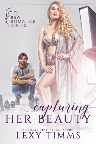 Capturing Her Beauty PDF Download