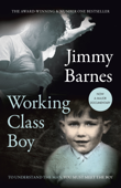 Working Class Boy [Film Tie-in edition]