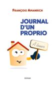 Journal d'un proprio