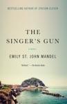 The Singers Gun