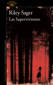 Las Supervivientes PDF Download
