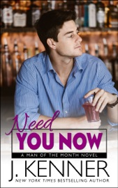 Download Need You Now
