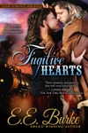 Fugitive Hearts