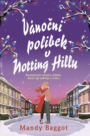 Vánoční polibek v Notting Hillu PDF Download