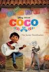 Coco Junior Novel