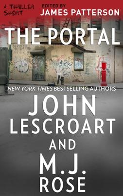 The Portal pdf Download