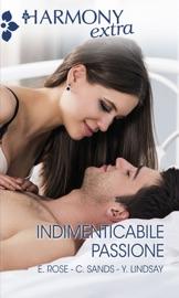 Download Indimenticabile passione