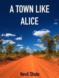 A Town Like Alice PDF Download