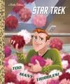 Too Many Tribbles Star Trek