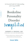 Borderline Personality Disorder Demystified Revised Edition