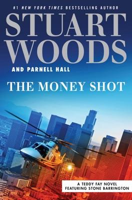 The Money Shot pdf Download