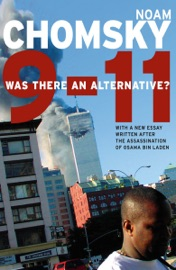 9-11 PDF Download