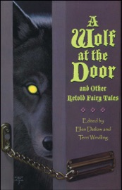 A Wolf at the Door PDF Download